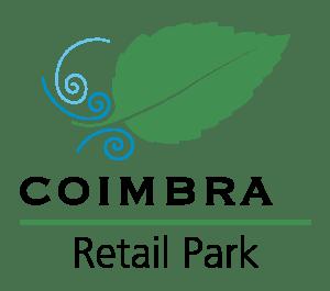 Coimbra Retail Park